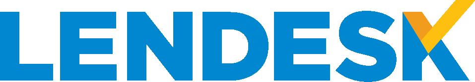 lendesk_logo